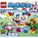 זמן מסיבה - 41453 LEGO
